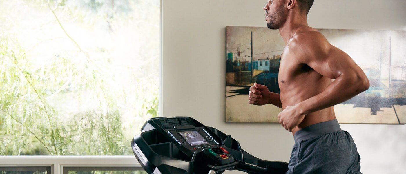 treadmill-bxt216-info-plp-bg